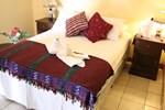 Hotel Posada Chinimaya