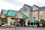 Отель Country Inn & Suites by Carlson Albany
