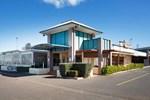 Отель Wilsonton Hotel Toowoomba