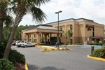 Hampton Inn Biloxi/Ocean Springs