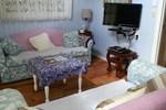Отель Chelsand Cottage