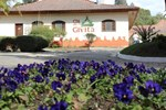 Отель Spa Givita