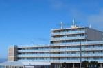 Отель Fontainebleau Terrace
