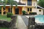 Martin Pescador House