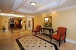 Comfort Inn Alexander City