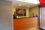 Отель A&L Inn