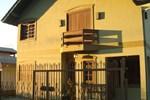 Апартаменты Green House Residence