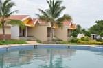 Отель Rudra Resorts