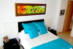 Edificio Playa Dormida - Apartamentos 2 Hab - SMR226A