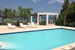 Отель Hotel Ibiza