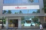 Отель Sathya Lodge