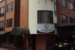 Hotel Torre Real
