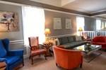 Мини-отель Ambrose Bierce House
