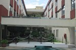 Hotel Las Pergolas