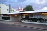 Отель Longreach Motel