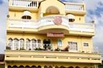Отель Hotel Villa Marina B&B