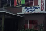 Seekers Guest House