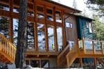 Хостел HI-Canmore / Alpine Club of Canada