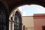 Itza Hostal