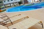 Flat em Caldas Novas Apto 934