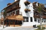 Отель Resort Boutique El Fuerte