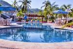 Отель Hotel Costa Azul