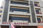 Hotel Gateway Hyderabad