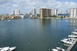 Апартаменты Intracoastal Yacht Club by Miami TCS