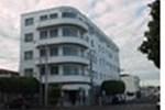 Отель Hotel Gaspar