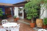 Casa Arnel