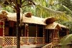 Отель Enteveedu Homestay