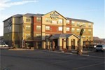 Country Inn & Suites By Carlson, St. George, UT