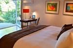 Отель Relais Chateaux Camden Harbour Inn