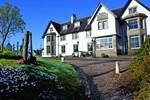 Отель The Lovat, Loch Ness