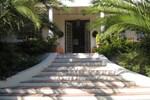 Гостевой дом Villa Coloniale