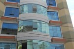 Отель Rizzo Plaza Hotel