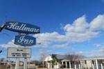 Hallmarc Inn