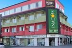 Das Nações Apart Hotel