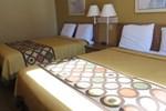 Отель Super 8 Sun Prairie