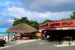 Bourbon Beach Jamaica