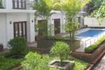 Apartamento Casa Del Virrey Eslava Apto 212