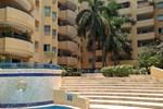 Apartamento Stil Cartagena
