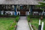 Hostería Casa de Hacienda