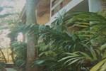 Апартаменты Vila Flor Camburizinho Flats