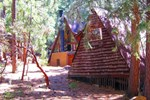Always Inn Idyllwild Vacation Cottages