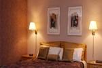 Отель Stonebridge Hotel Grande Prairie