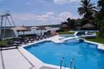 Отель Hotel Master Club