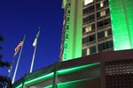 Отель Holiday Inn Raleigh Dowtown - Capital