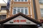 Отель Sapa Lake Side Hotel