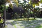 Вилла Sagario Villa